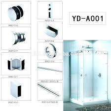 sliding glass door adjustment adjusting sliding glass doors adjust sliding glass door net adjusting sliding glass