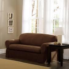 Inexpensive Living Room Furniture Sofa Awesome Inexpensive Couches 2017 Design Inexpensive Couches