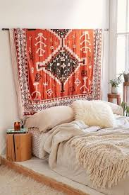 diy bedroom decorating ideas on a budget at best home design 2018 tips
