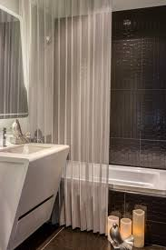 office cubicle curtains. Perfect Office Our Favorite Chain Curtains For Your Home With Room Divider Idea 12 Office Cubicle
