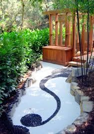 Zen Garden Pictures Ideas For Design Relax Apply At Home Interior Mesmerizing Zen Garden Designs Interior