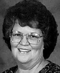 Myrna BROWER Obituary (1940 - 2018) - Tampa Bay Times