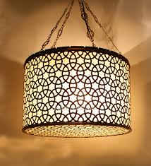 ... Simple Ideas Lamps Shades Appealing Lamp Variations For Better Look And  Function Best Home