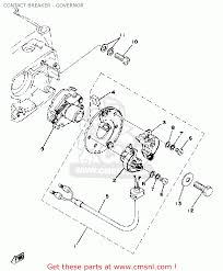pocket bike wiring diagrams images 83 yamaha 400 xs wiring diagram 83 yamaha 400 xs wiring diagram