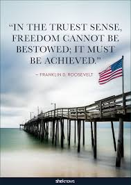 40 Best Good Quotes Images On Pinterest Patriotic Quotes Calling Simple Patriotic Quotes