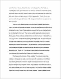 controversial issue essay controversial issue topics for essay
