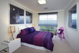 dark purple paint colors for bedrooms. Black Iron Bed Frame Bench Completed Dark Purple Paint Colors For Bedrooms Solid Wood Queen Orange Wall Color Combination Decorative M