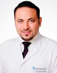 health saver uae doctors