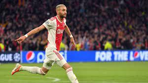Hakim Ziyech zum FC Bayern? Ajax-Star erklärt, warum Transfer nicht klappte