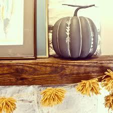 33 decorative painted pumpkin ideas lolly jane