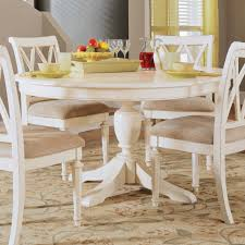 White Dining Room Furniture Kitchen Marvelous Folding Dining Table 48 Round Dining Table