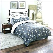 bedding collections cynthia rowley comforter set paris summer friendly owls 3 piece twin quilt sham white