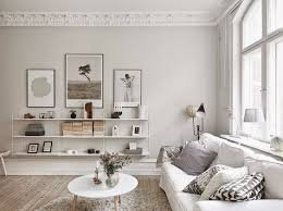 White On White Living Room Decorating Ideas New Decorating Ideas