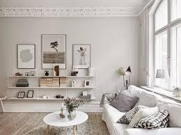 gabriel holland living room decor ideas