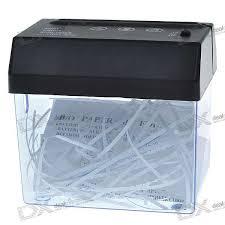 best paper shredder images paper shredder buy cheapest usb 4 aa powered mini paper shredder letter opener at au