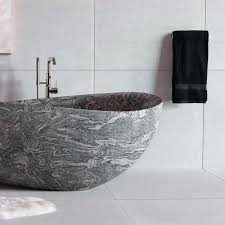 marble bathtub bathtub granite cultured marble bathtub