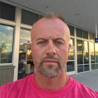 Marvin MacDonald - Technical Training Specialist - Duke Energy Corporation  | LinkedIn