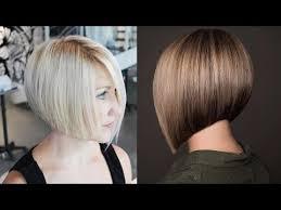 اجمل قصات شعر قصير قصات شعر قصيره 10 Best Short Hair Cuts