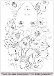 Le cahier de coloriage ultime pour tous les fans de chats et de chatons ! Zen Antistress Motif Abstrait Inspiration Florale 14 Anti Stress Art Therapie Coloriages Difficiles Pour Adultes