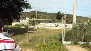 Resultado de imagen para Redes del acueducto de Pedernales,Rep.Dominicano