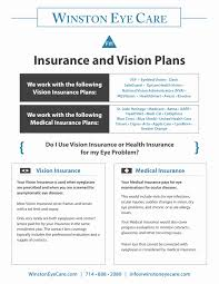 vision insurance quotes outstanding individual health dental vision insurance quotes 44billionlater