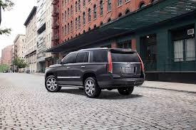 Cadillac Escalade Interior Lights Wont Turn Off 2017 Cadillac Escalade Review Ratings Specs Prices And