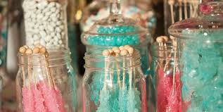 any recommendations for great places to bags for a candy buffet