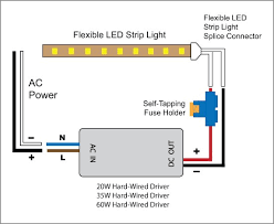 led lights wiring diagram led image wiring diagram wiring diagram for 240v led lights wiring diagram on led lights wiring diagram