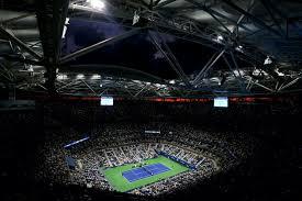 National championship, for which men's singles and men's doubles were first played in august 1881. Us Open 2021 Alle Infos Zu Favoriten Preisgeld Tv Ubertragung Tennis Magazin