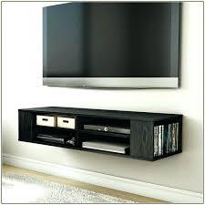 corner wall tv shelf hanging shelf corner wall mount tv stand india s6165