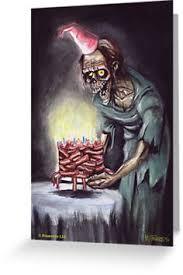 Birthday memes on Pinterest | Happy Birthday, Birthday Wishes and ... via Relatably.com