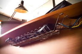under desk cable management hostgarcia under desk cable management techdek s home of corral
