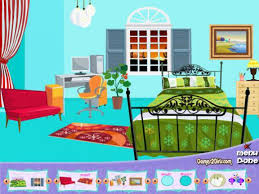 bedroom designs games. Bedroom Designs Games Inspiring Worthy Design A Exterior Cool Collection N