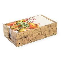 Image Baskets Faux Cork Guest Paper Towel Holder Wayfair Guest Paper Hand Towel Holder Wayfair