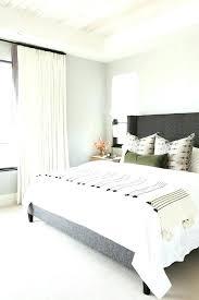 White Bedroom Rug White Bedroom Rug