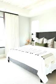 beautiful fluffy bedroom rugs pictures home design ideas