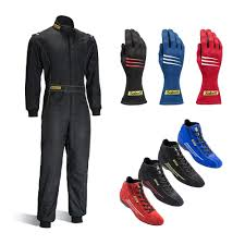 Sabelt Entry Level Racewear Bundle