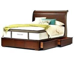 Bed Sled Mission Sled Deck Sport Deck Truck Bed Sleigh Bed Frame ...