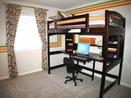 Male Bedroom Decorating Male Teenage Bedroom Ideas Pretty Male Bedroom Decorating Ideas