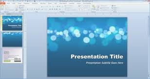 Free Microsoft Powerpoint Templates 2007 Microsoft Powerpoint Templates 2007 Free Download Free Templates For