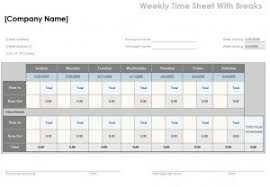 timesheetcalculator timesheet calculator with lunch template excel templates