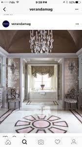 Bath Powder, Powder Rooms, Design Concepts, Decor, Decorating, Decoration,  Deco, Bathrooms, Decorations