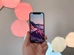 Apple iPhone 12 Mini review: Proof big things can come in small packages  Review