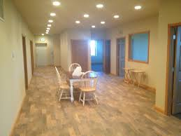 awesome interior painting fort collins r38 about remodel wonderful decor inspirations with interior painting fort collins