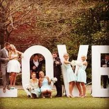 thelovesign au the love sign the love sign big giant love letters for wedding