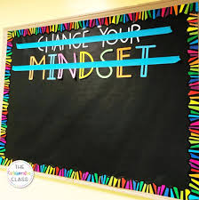 Be The Light Bulletin Board Game Changing Bulletin Board Hack To Try In Your Classroom