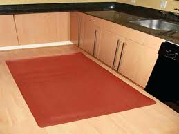 kitchen floor mats kitchen floor contemporary kitchen floor mats and padded rugs kitchen floor