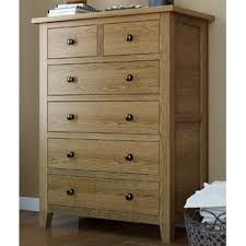 long chest of drawers. Interesting Chest Hamptonburgh 6 Drawer Chest Of Drawers In Long Of E