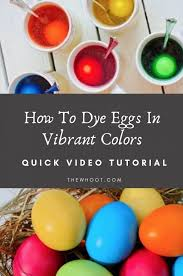 Food Dye Color Chart For Easter Eggs Color Pages How To Dye Easter Eggs Naturally Practically