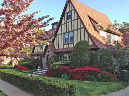 forest hills gardens real estate. OPEN HOUSE SUNDAY JULY 20TH 2:30 -4:30 PM Forest Hills And Gardens Real Estate \